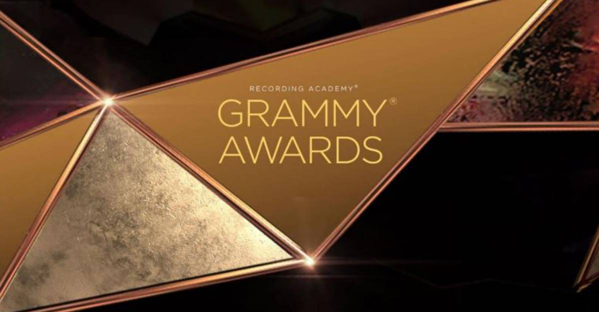 Grammy Awards shifted to March from January due to pandemic concerns