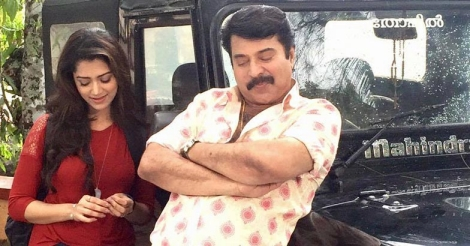 thoppil-joppan-movie-1