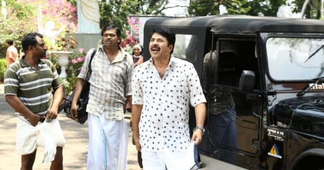 thoppil-joppan-movie-4