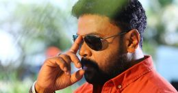 Time to look back as police unravel Dileep's wily script