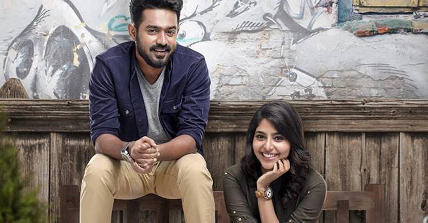 Vijay Superum Pournamiyum review: when unsaid is beautiful