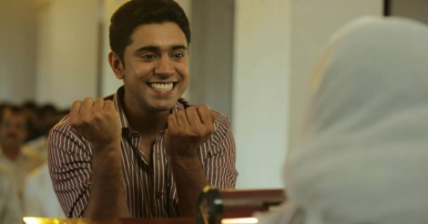Premam: The many stages of wooing