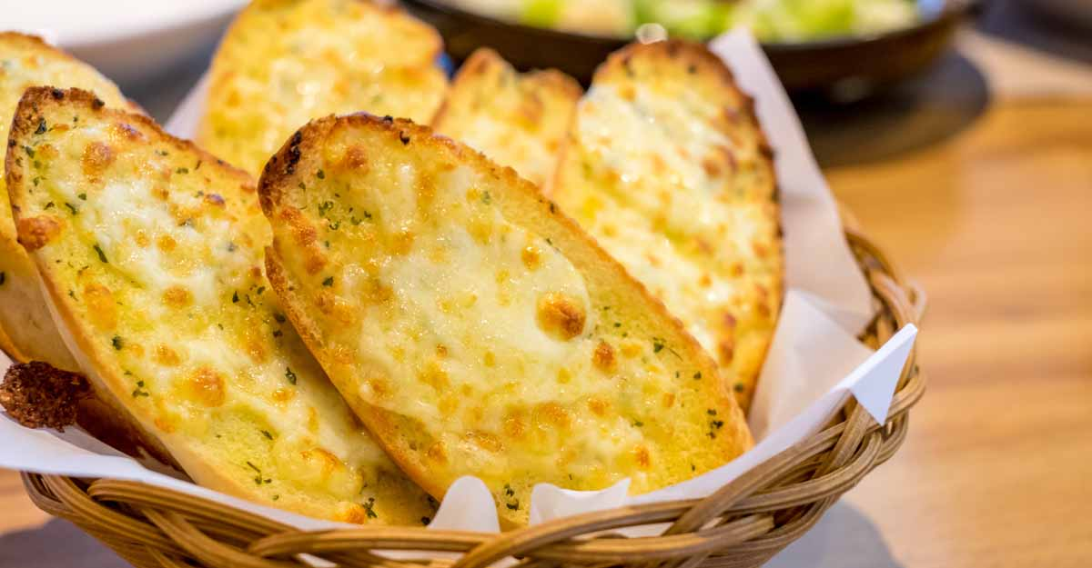 garlic-bread-cheese