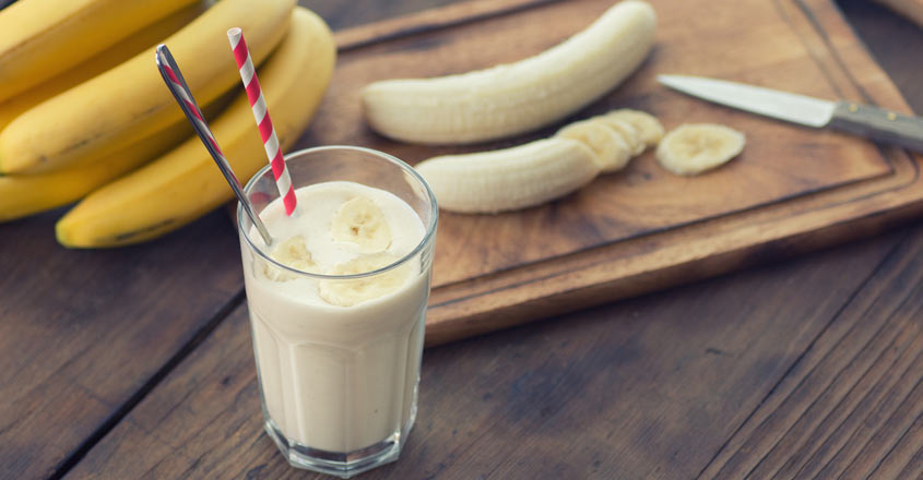 6 amazing recipes to maintain mental fitness