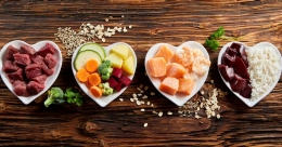 Avoid these foods to safeguard your heart