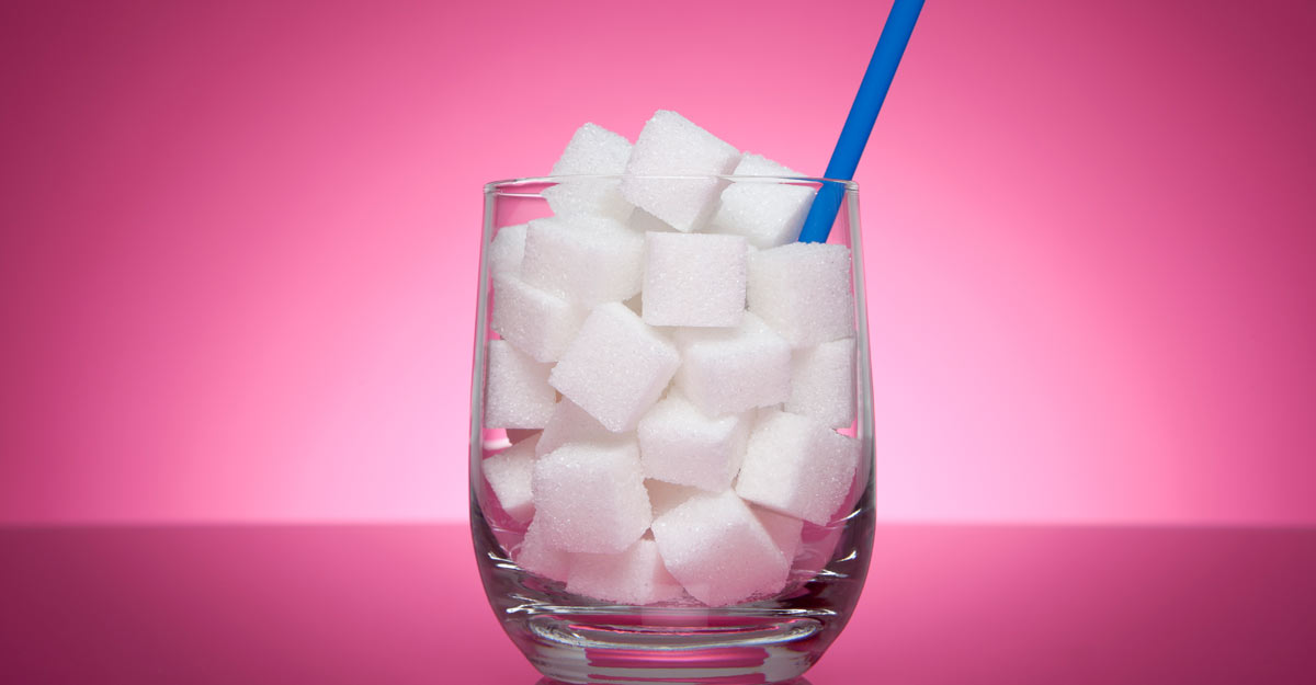 Know these before consuming processed sugar