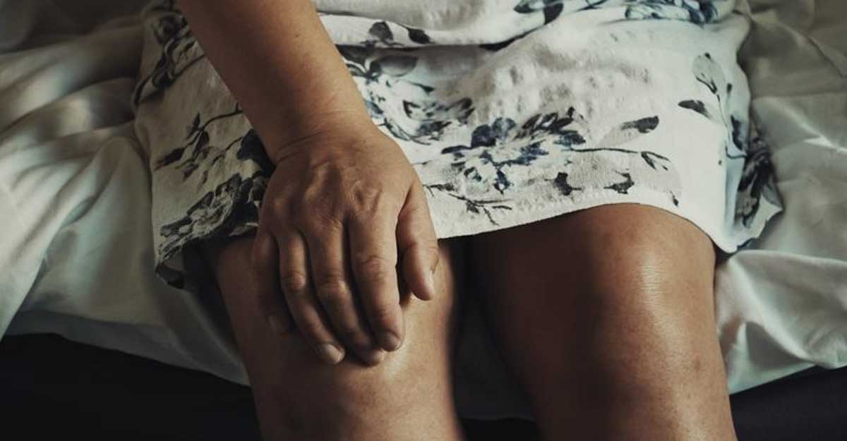 Foods to ignore if you are suffering from arthritis