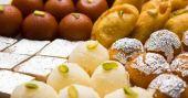 How to control diabetes during this festive season