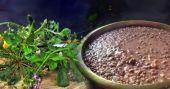 How to prepare the magical potion 'Karkadaka marunnu kanji'