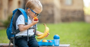 Manage your child's hidden hunger with these tips