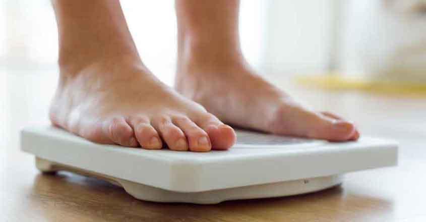 weight-loss-c