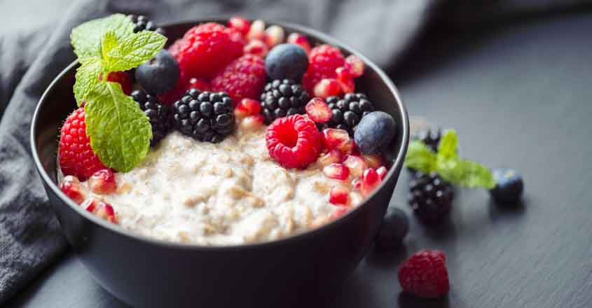 Breakfast and diabetes: What's the connection?