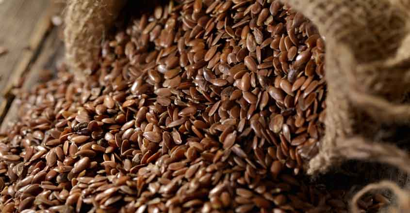 Superfoods that can lower the risk of breast cancer