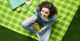 Picnic food guide: How to stay safe while eating outdoors