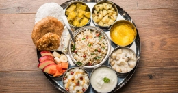 Navratri: One festival, multiple ways of celebration, and mouth-watering food