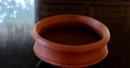 How to season clay pots for a perfect cooking experience