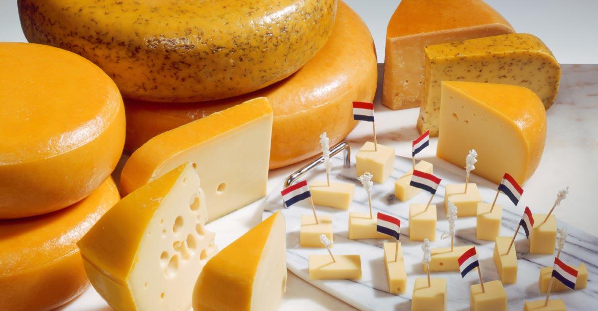 dutch-cheese-1