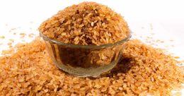 Column | Palakkadan Matta rice and our heritage