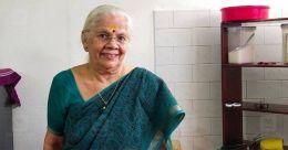 Attend Suma teacher's cooking 'classes' online