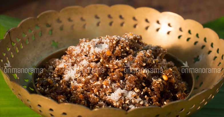 Top 10 recipes for Navratri season
