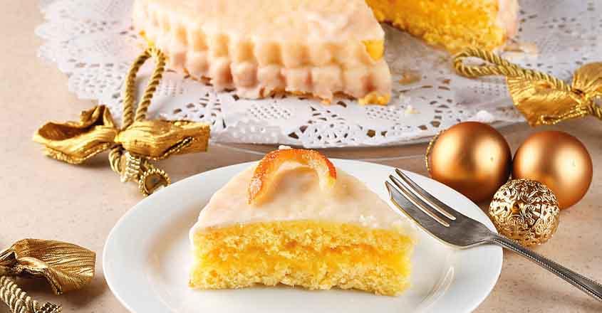 lemon-tart-cake