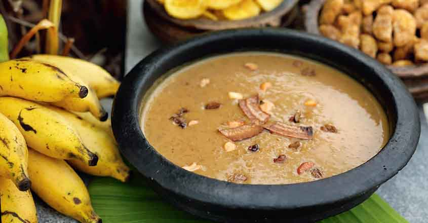 wheat-parippu-payasam