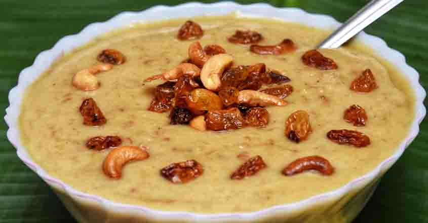 brown-rice-payasam