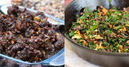 Our top 5 Karkidakam recipes