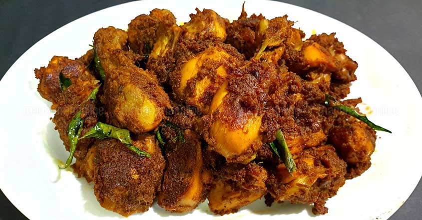 dry-chicken-roast