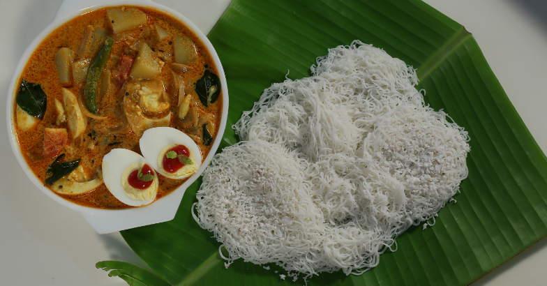 egg-curry-idiyappam