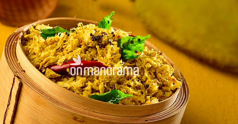5 recipes you shouldn't miss this Vishu