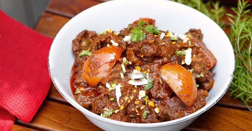 mutton-masala