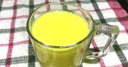 Manage seasonal flu at home through steam, turmeric and diet balance