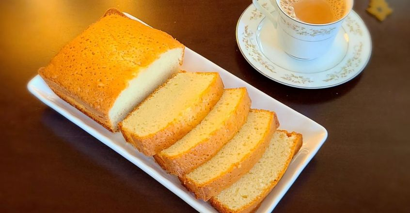 Tea-Cake.jpg.image.845.440