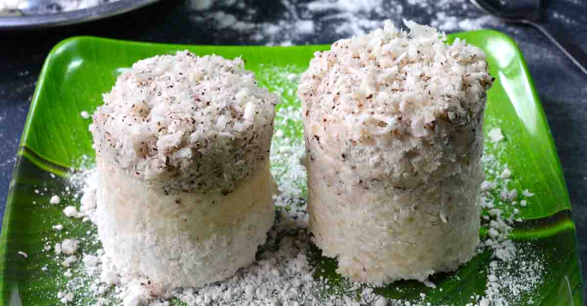 puttu-without-maker