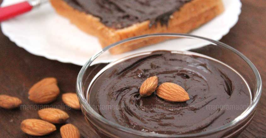 Celebrate chocolate day with these five recipes