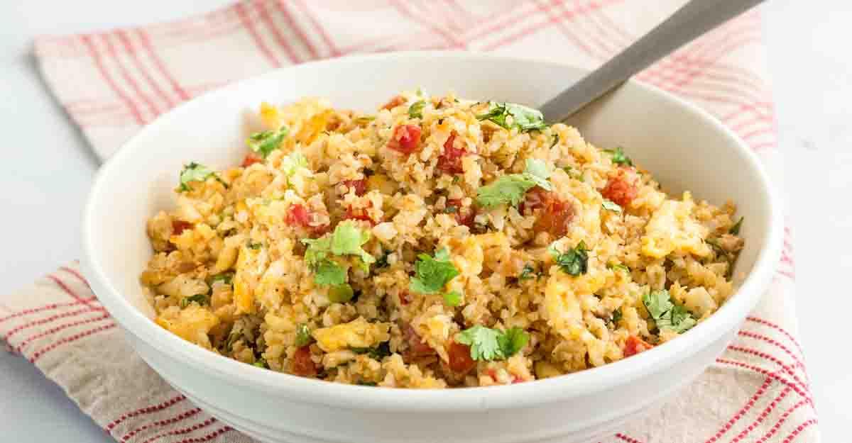 keto-fried-rice