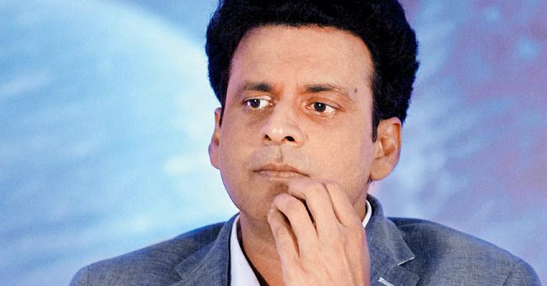 Manoj Bajpayee opens Indian Panorama at IFFI 2014