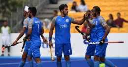 Asian Games: Indians in action on Saturday