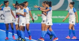 Asian Games: Indians in action on Friday