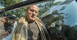 Bhupesh Baghel is Chhattisgarh CM
