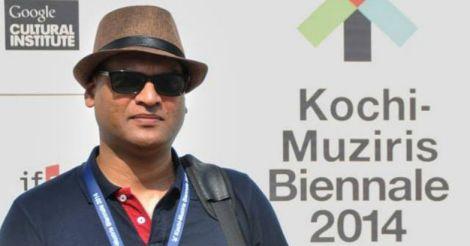 Kochi-Muziris Biennale comes of age