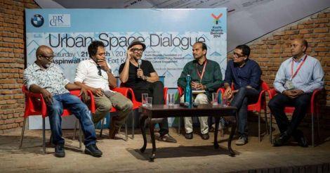 let-s-talk-biennale