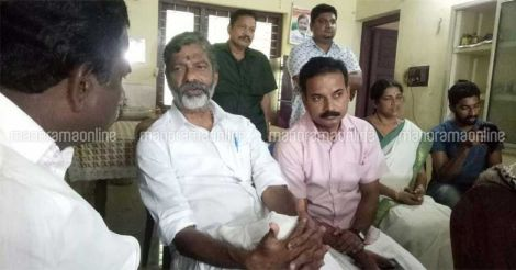 Chengannur fiasco to lead to a shakeup in Congress in Kerala