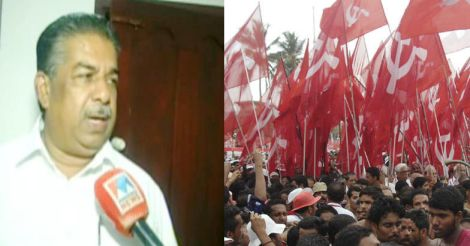 Beyond expectations, says Saji Cherian as LDF set to win Chengannur