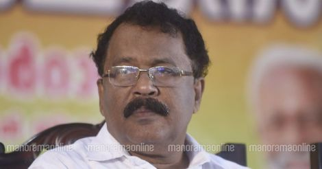 BJP paid the price for hurting BDJS: Sreedharan Pillai on Chengannur debacle