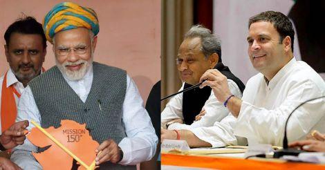modi-rahul-gujarat-campaign