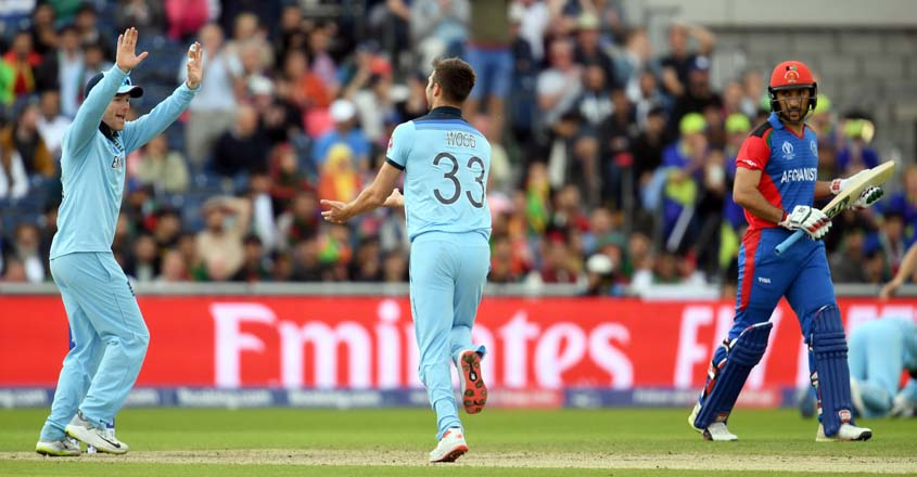 CRICKET-WC-2019-ENG-AFG
