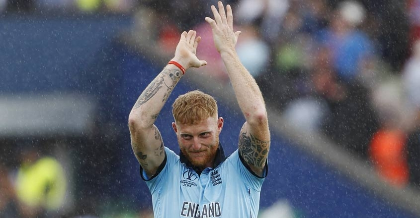 Stokes nominated for New Zealander of the Year award