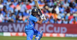 Top 5 batting performances of World Cup 2019